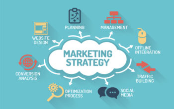 10 Free (or Nearly-Free) Marketing Strategies for New Entrepreneurs