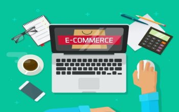 Why Sell Online? The Importance of eCommerce in Your Sales Strategy